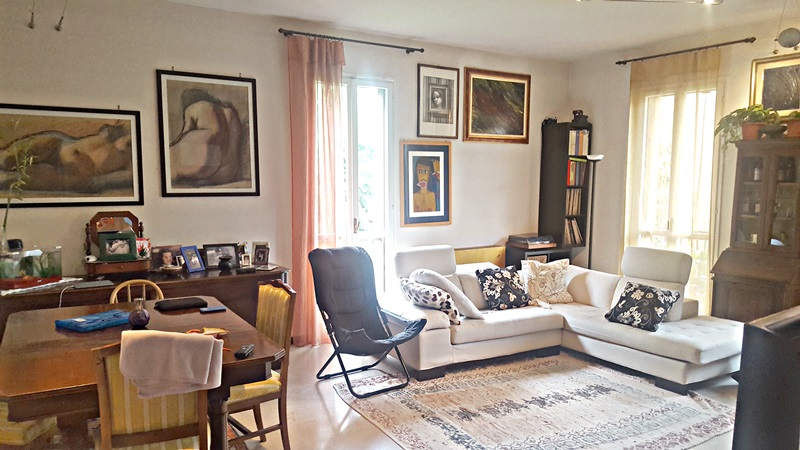 Cerchi un immobile a Pavia in zona servita?